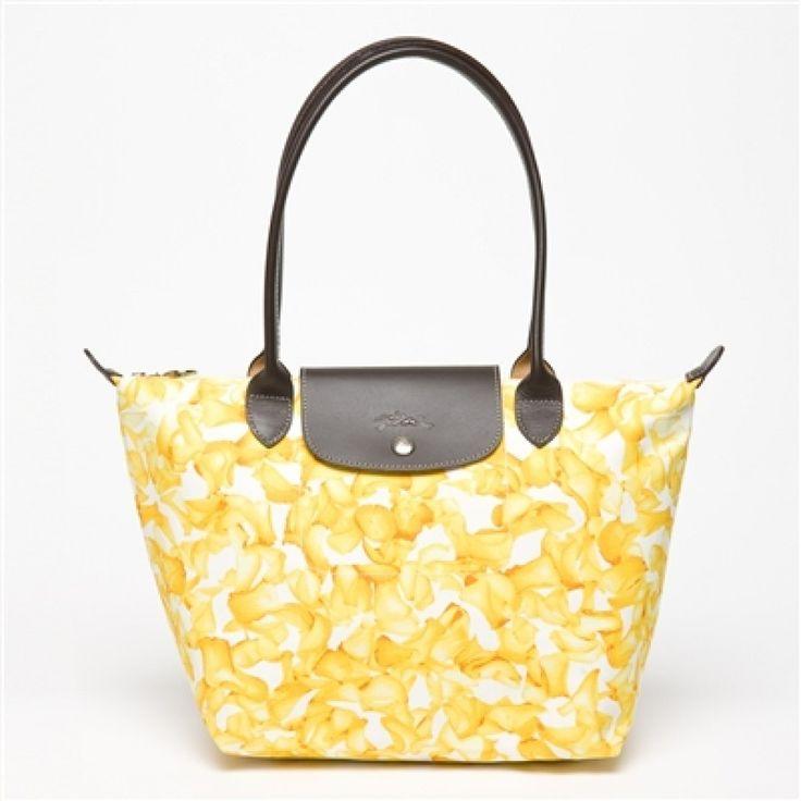 Online Cheap Light Longchamp Travel Bags 1512 737 015 Taupe