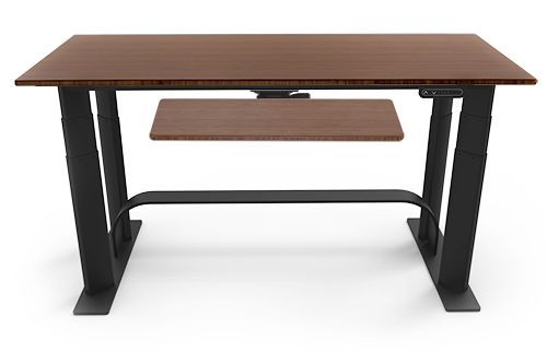 nextdesk terra pro office desk and chair research