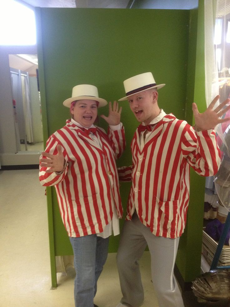 Barbershop Quartet Costume : Pin by The Costume Shoppe on Rental Costumes Pinterest