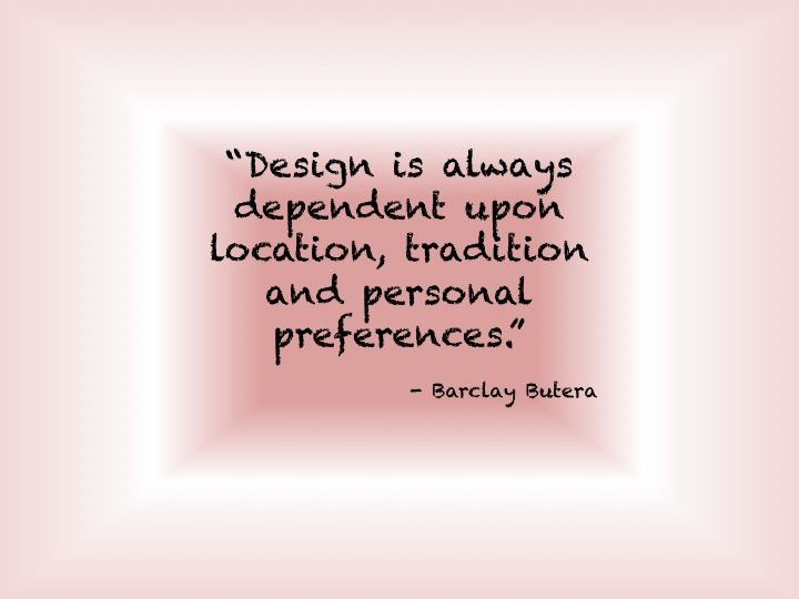 Design quote arch academy of design pinterest for Interior decoration quotes