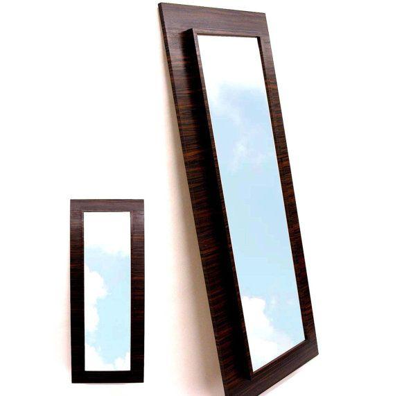 Foyer Wall Mirrors : Modern decorative vanity wall mirror foyer home decor