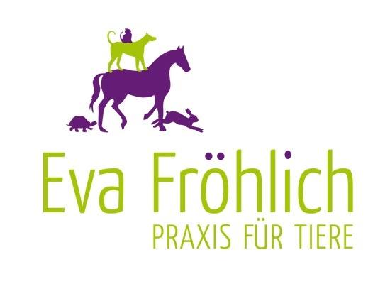 Logo für Tierarzt, Tiertrainer, Tierschutz,...