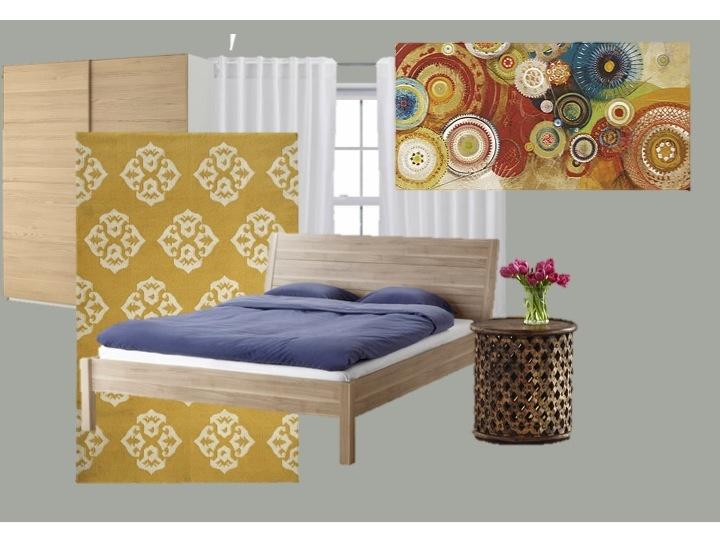 master bedroom makeover decorating ideas pinterest