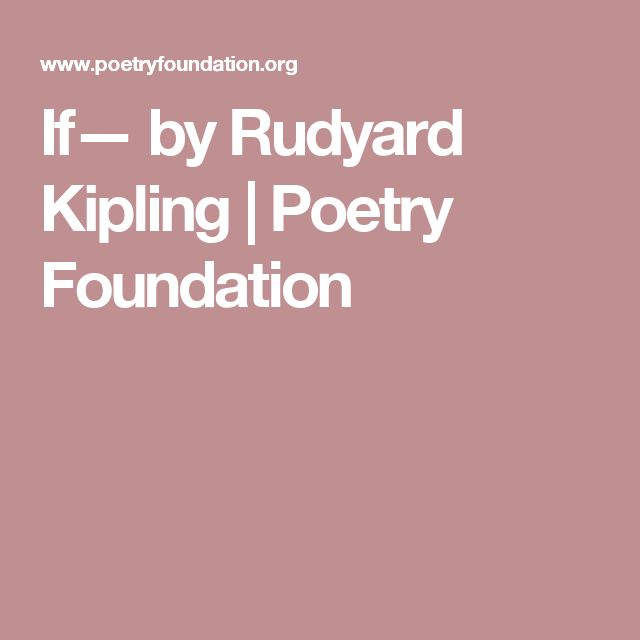 an analysis of rudyard kipling s the The white man's burden - online text : summary, overview, explanation, meaning, description, purpose, bio.