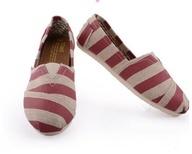 Women Toms Striped Shoes : Toms Outlet Shoes Online, Cheap toms shoes