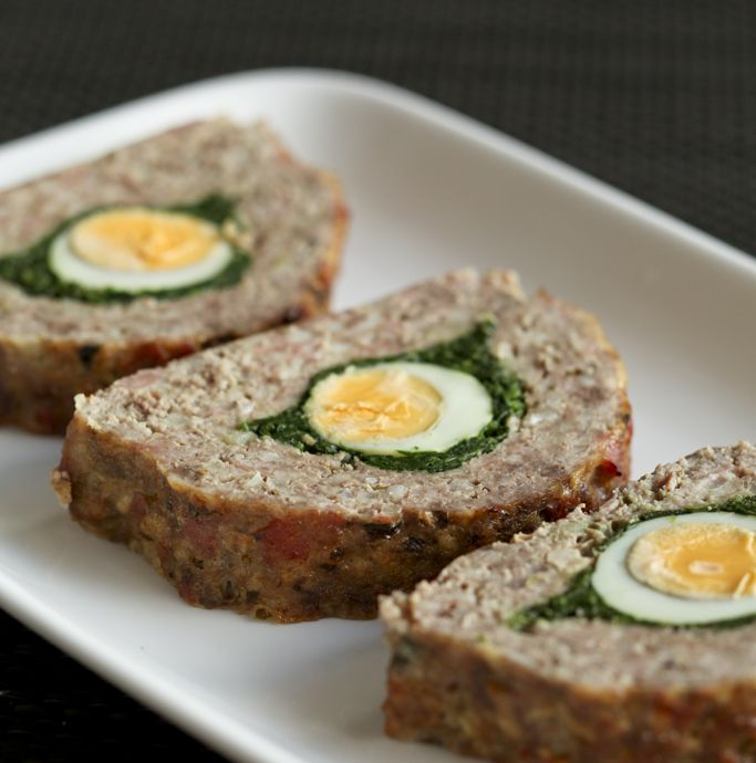 meatloaf italian meatloaf chipotle meatloaf beef and spinach meatloaf ...