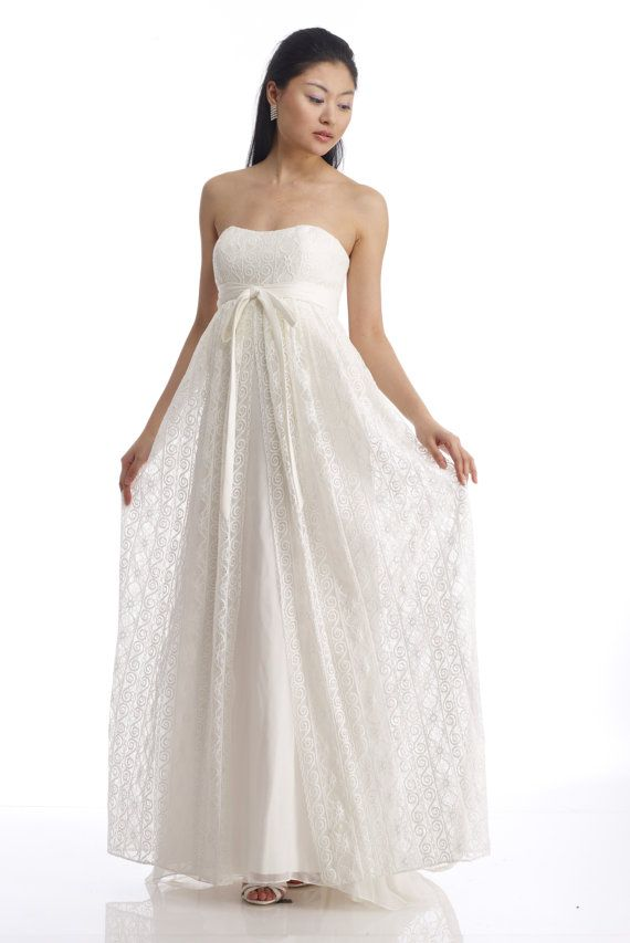 Bridesmaid Dress Shops Charlotte Nc 55