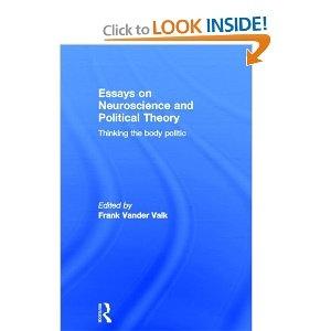 Neuroscience essays on