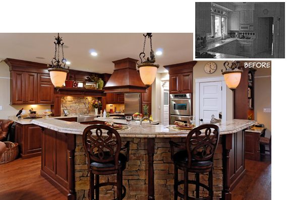 pin by kb dawson on future home renovation decoration