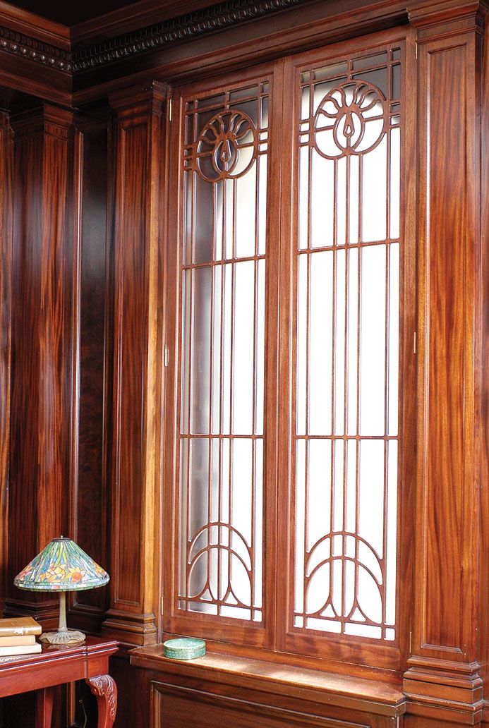 Window grilles decor pinterest for Window grill design