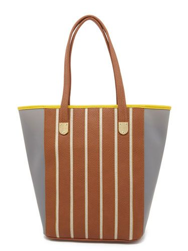 Spring Handbags - Affordable Handbags for Spring - Redbook