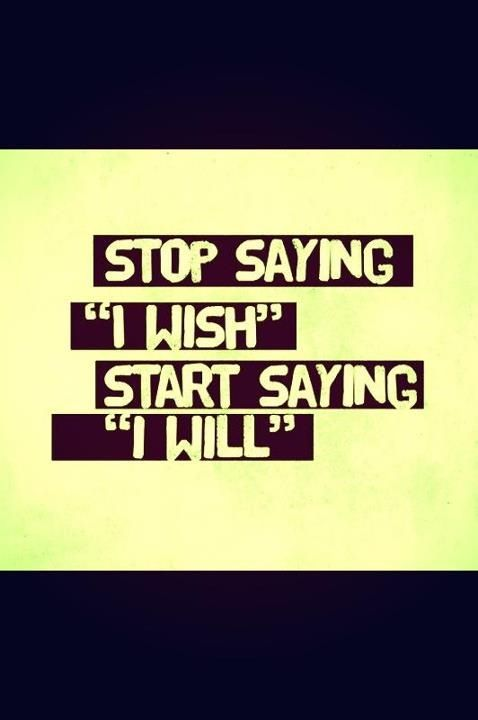 best 101 pinterest fitness inspirational quotes idiot