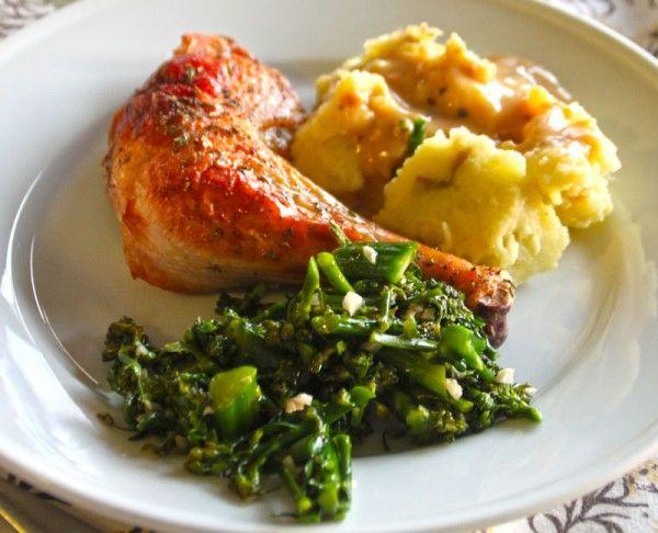 Baked buttermilk chicken | Great recipe ideas | Pinterest