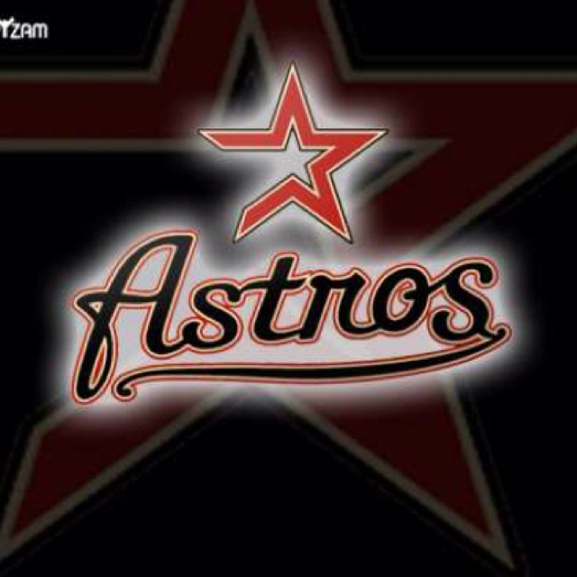 houston astros things to do in harris county pinterest