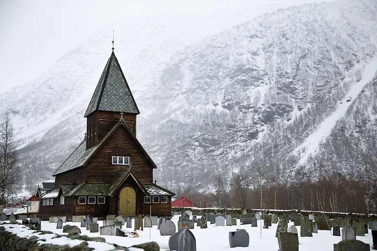 Roldal Norway  city photos : Roldal, Norway Stave Church | travel | Pinterest