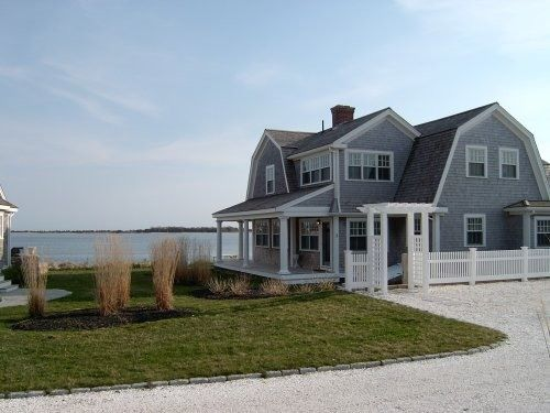 Cape Cod Ma Beach House Beach House Pinterest