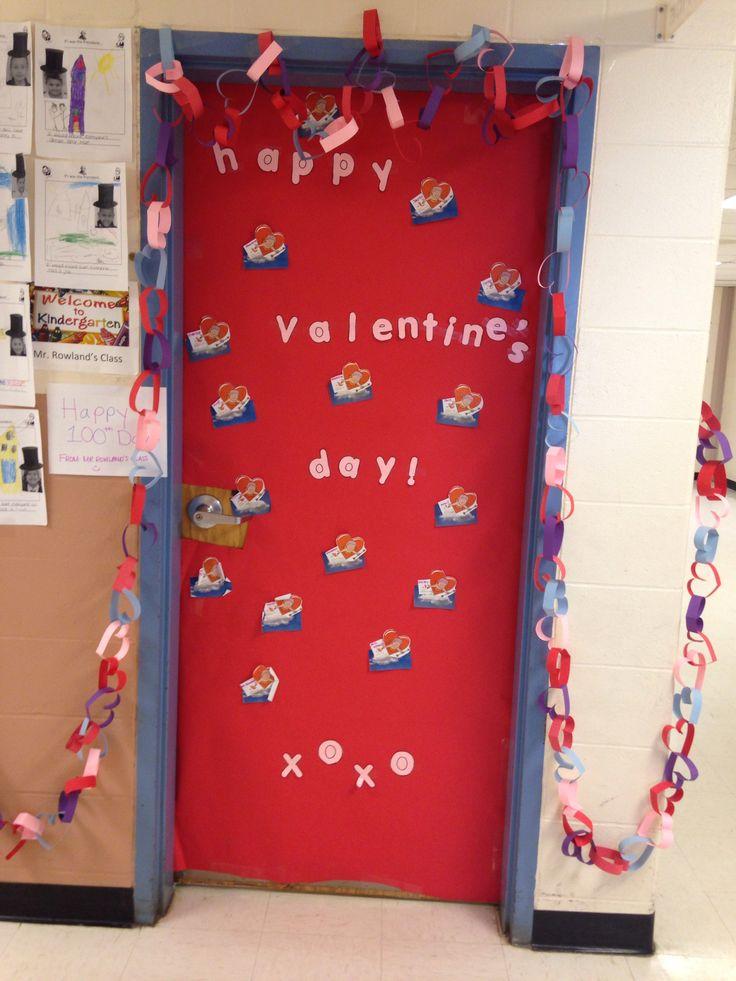 patrick valentine's day spongebob