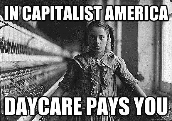 Funny Memes For Labor Day : Pin by sarah burris on educating liberally pinterest