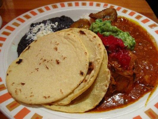 Cochinita Pibil   Food Mafia - LA   Pinterest
