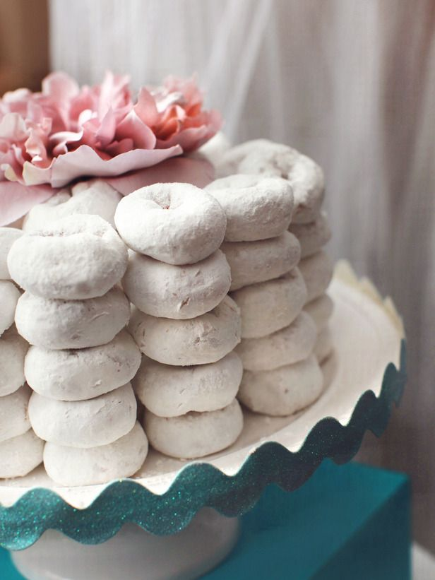4 Adorable Birthday Party Themes for Girls : Decorating : HGTV