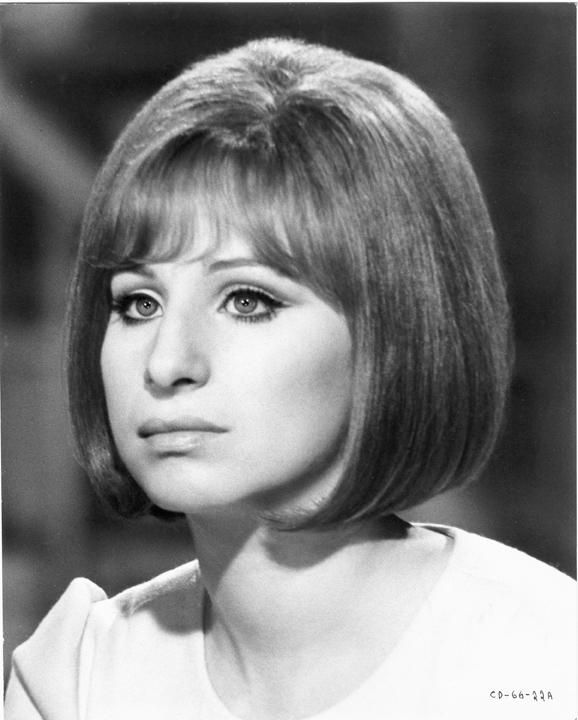 remember those groovy and far out sixties hairstyles