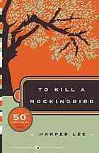 "To Kill a Mockingbird by Harper Lee    Time is the true test for something to be considered a classic.  Somehow I missed reading this in high school and college.  If ever there was a ""modern"" classic, this is it. Don't miss reading this one!"