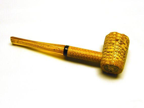 Vintage Corn Cob Pipe Missouri Meerschaum 5 3 4 Inch  sc 1 st  Acpfoto & Pipes Hose and Plumbing Website - Acpfoto