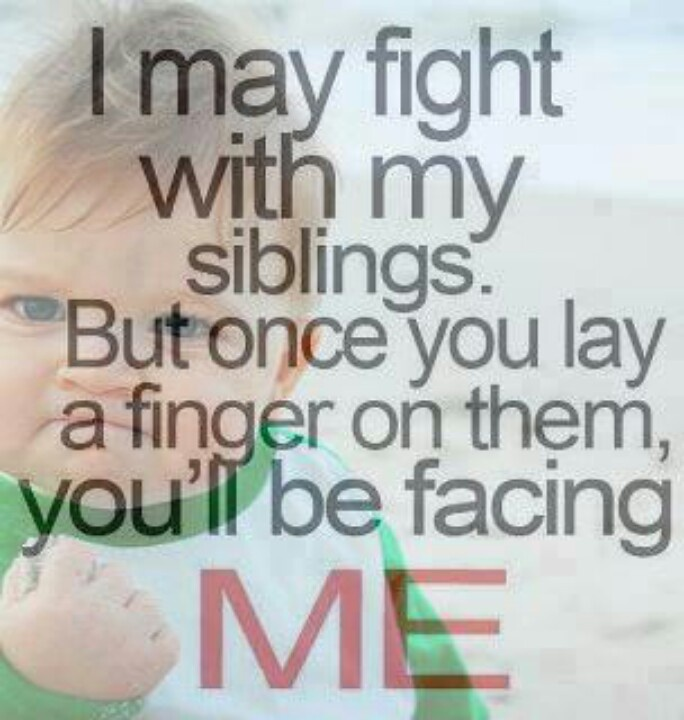 Funny Quotes About Brotherly Love : Brotherly love ? L?ve for my b?ys Pinterest