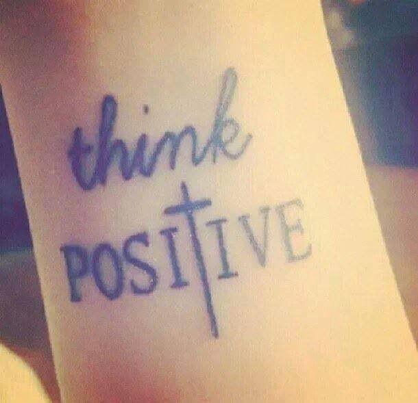 Tattoo  Tattoos Pinterest