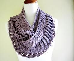 knitting scarves  Google Search  Knitting  Pinterest Fashion Scarf With Hammer Pattern