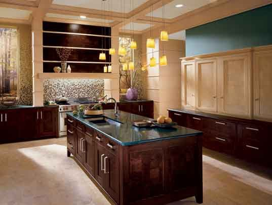 Kitchen Designs By Ken Kelly Wood Mode Bentwood Custom Luxury Rachael Edwards