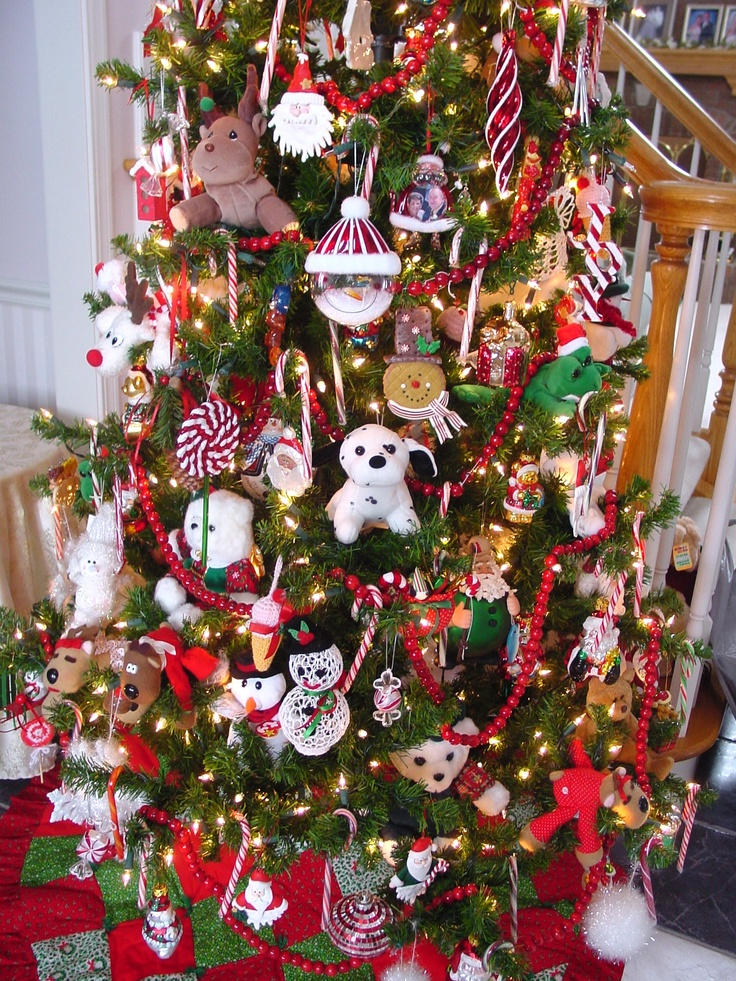 Pin By Sylvia Anderson On Christmas Decorating Pinterest