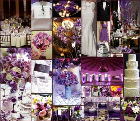 wedding vision board examples pinterest