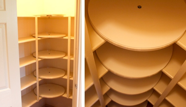 Amazing Lazy Susan Shelf Pantry 600 x 346 · 50 kB · jpeg