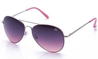 Neon Frame Aviator Sunglasses #0: 5a8a0ce9852fda3c975ebb5b e4