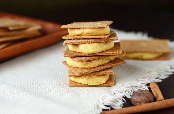 Pin by Stephanie Moody on Recipes // Sweet Treats | Pinterest