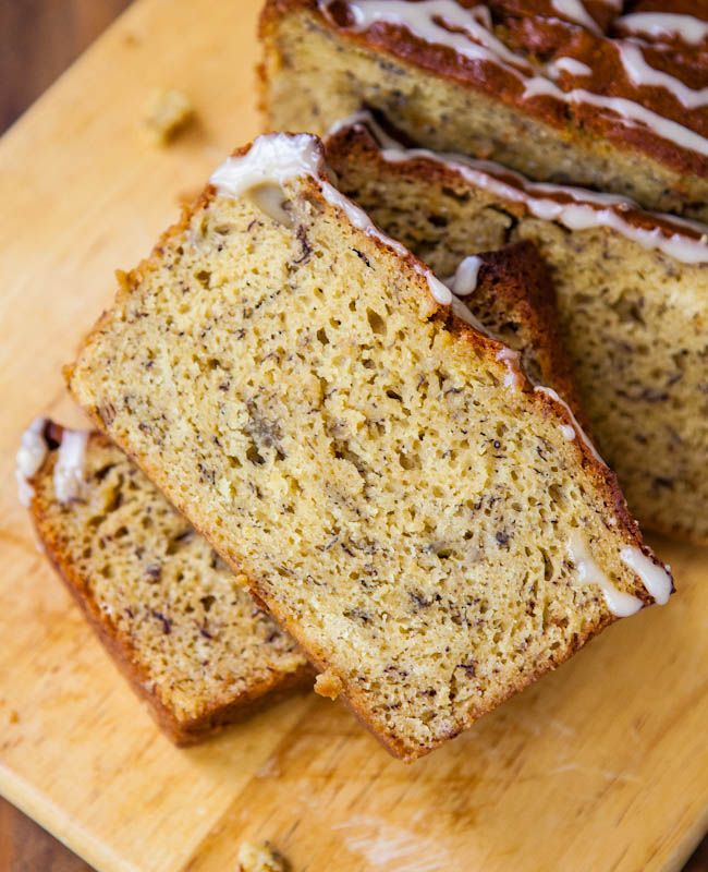 How to Find Healthy Lower-Carb Bread