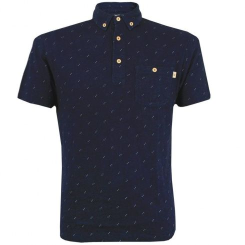 Find Men's Polos at ggso.ga Enjoy free shipping and returns with NikePlus.