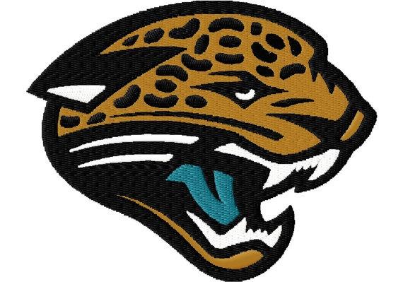 jacksonville jaguars logo svg pinterest. Cars Review. Best American Auto & Cars Review