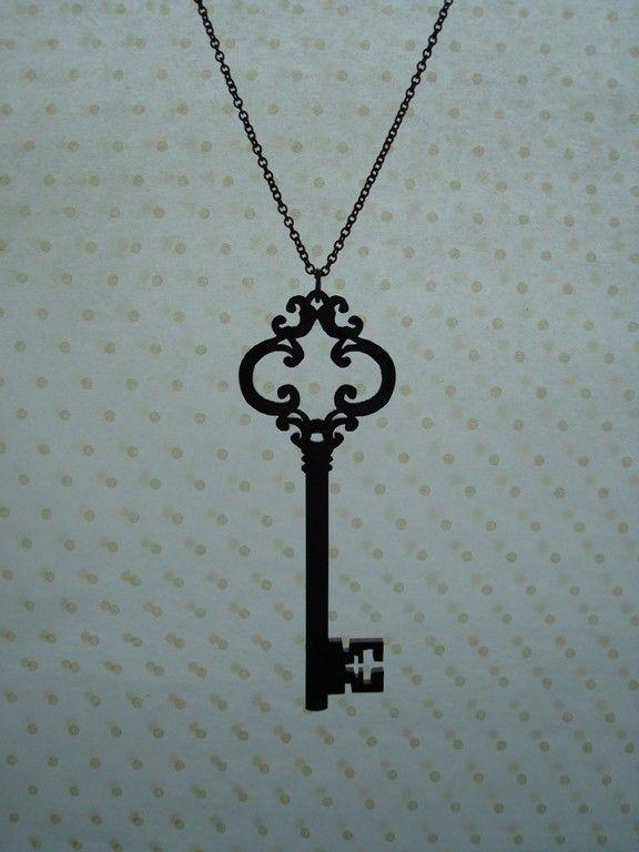 antique skeleton key. Black Bedroom Furniture Sets. Home Design Ideas