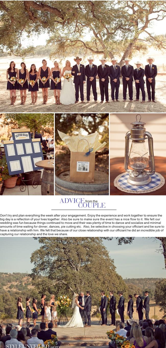 Wedding Decorations Sacramento Sacramento Country Wedding Wedding Ideas Pinterest