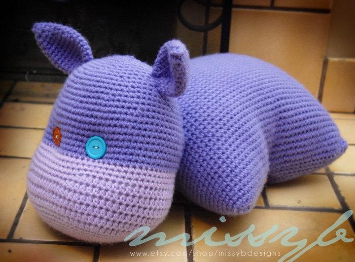 Pal pet stuffed pillow animal toy kids favorite 5 50 via etsy