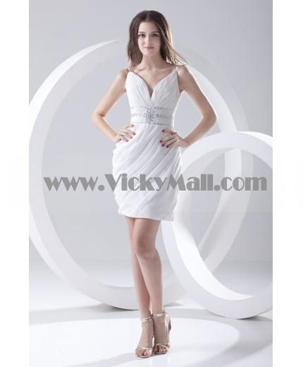 Evening Dresses Dallas 106