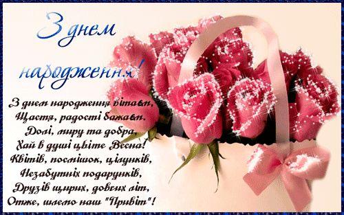 23 февраля поздравления от девушки с приколами