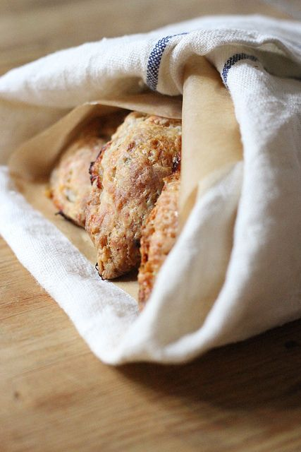 apple, cheddar, onion, sage hand pies | victuals | Pinterest