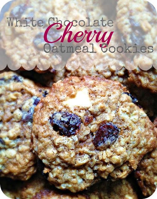 Pin by Donna Coy on Cookies: Drop Cookies | Pinterest