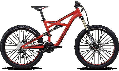 specialised bike | Cool mountain bikes | Pinterest