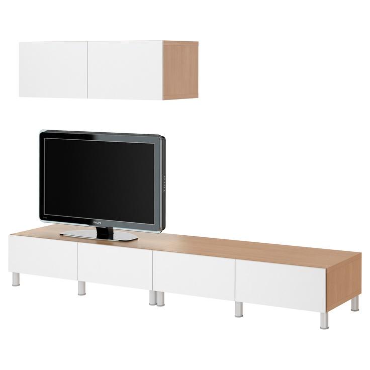20 Absolute Ikea Entertainment Center Wallpaper Cool Hd
