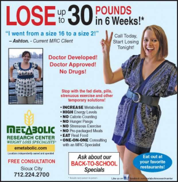 Weight Loss Pills Prescribed By Doctors Australia Referat