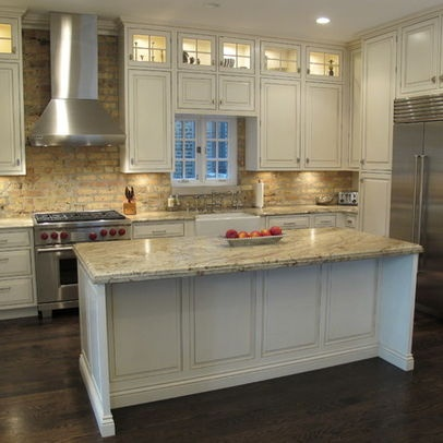 pin by laurie howard on kitchen designs pinterest